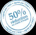 image-50-reduction