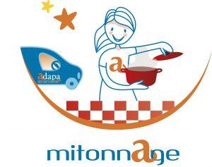 adapa_mitonnage_jpg_hd