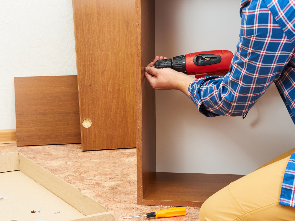 Adapa 54 votre aide domicile au quotidien for Aide au bricolage a domicile