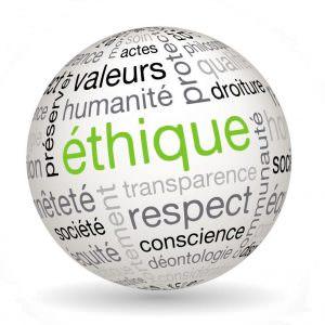 charte-ethique-ter